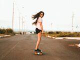 barca skate