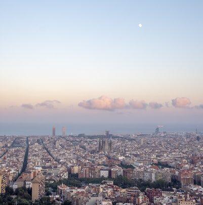 Travel Insurance Guide Barcelona