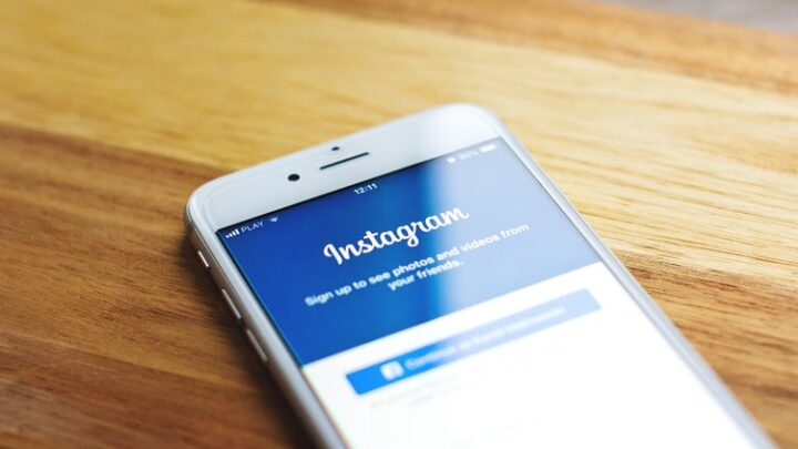 Growing Your Instagram Account – Using Auto Instagram Followers