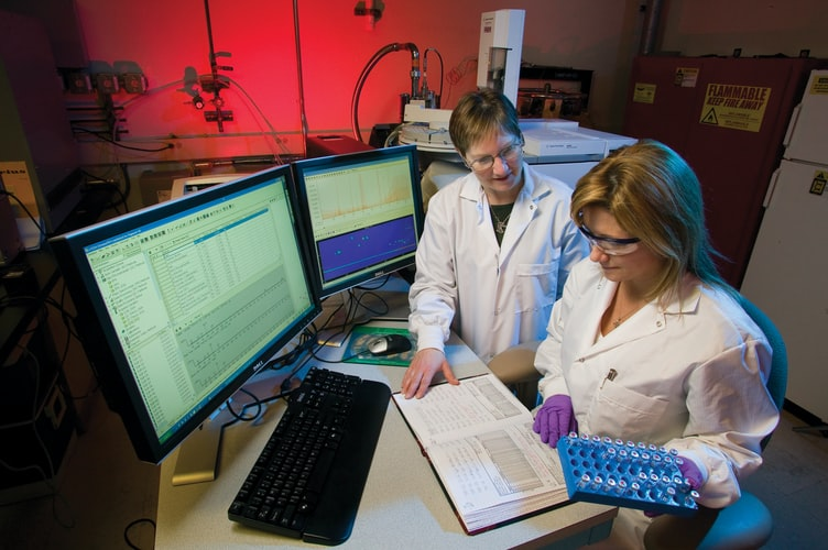 Clinical Study Software In The US